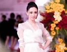 Hoa hậu Trương Hồ Phương Nga sắp hầu tòa