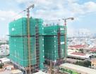 Bất động sản Sài Gòn hối hả đẩy nhanh tiến độ… đón Tết