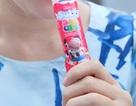 """Giải đáp tò mò: Vì sao kem sữa chua là """"hiện tượng"""" trong giới học trò?"""