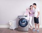 Máy giặt Addwash – Xứng tầm phụ nữ hiện đại