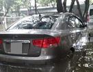 Bảo hiểm Liberty cùng khách hàng miền Bắc đối phó mùa mưa bão