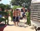 Vụ học viên cai nghiện trốn trại tại Vũng Tàu: Đề nghị khởi tố