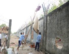 Hơn 100 học viên cai nghiện tại Bà Rịa - Vũng Tàu lại trốn trại
