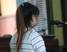 Thiếu nữ giết chồng hờ lãnh 4 năm tù