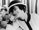 Bà hoàng thời trang Pháp làm gián điệp cho Đức Quốc xã?