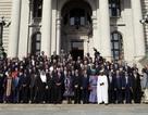 Hội nghị kỷ niệm 50 năm Phong trào Không liên kết