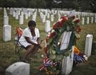 10 năm sau vụ 11/9: Nước Mỹ thiếu tự tin và ít tự do hơn?