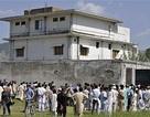 Pakistan bắt đại sứ Đan Mạch vì tới thăm dinh thự Bin Laden
