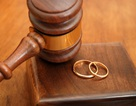 Nhiều phụ nữ Việt dũng cảm ly hôn