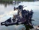 Máy bay Nga gặp tai nạn thảm khốc, ít nhất 43 người chết