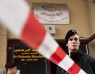 Đức bắt 2 kẻ âm mưu tấn công bằng bom