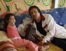 Tìm thấy video riêng tư của Đại tá Gadhafi