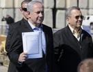 Israel sẽ không báo trước cho Mỹ nếu tấn công Iran