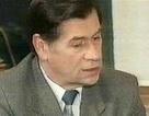 Cựu giám đốc tình báo Liên Xô tự sát
