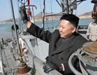Triều Tiên tổ chức đại hội Đảng quan trọng ngay trước vụ phóng vệ tinh