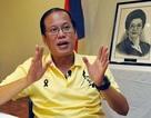 Philippines sẽ nêu vấn đề Biển Đông tại thượng đỉnh ASEAN