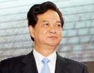 Thủ tướng Nguyễn Tấn Dũng dự Hội nghị Cấp cao ASEAN lần thứ 20