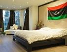 Biệt thự 16 triệu đô của con trai Gadhafi giữa London