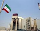 Nga sẵn sàng giúp Iran xây nhà máy hạt nhân mới