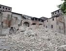 Lại động đất mạnh ở Italia, ít nhất 16 người chết