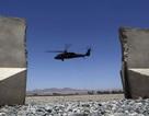 2 máy bay NATO liên tiếp gặp nạn tại Afghanistan