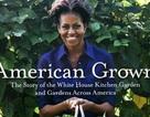 Michelle Obama lần đầu xuất bản sách