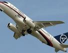 """Máy bay Nga rơi tại Indonesia vì phi công muốn """"làm xiếc"""""""