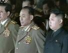 Ai là nhân vật số 2 sau lãnh đạo Triều Tiên Kim Jong-un?