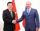 Việt Nam xem xét tham gia Liên minh Thuế quan