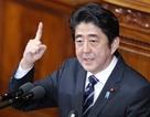 """Trung Quốc sốc trước bình luận """"thẳng tưng"""" của Thủ tướng Nhật"""