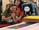 Venezuela sẽ ướp xác cố Tổng thống Chavez