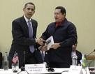Mỹ cử phái đoàn tham dự lễ tang ông Chavez