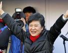 Tân Tổng thống Hàn Quốc sắp thăm Mỹ