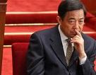 Trung Quốc điều tra 30 quan chức cấp bộ