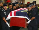 Malaysia mở chiến dịch truy quét nhóm vũ trang Philippines chiếm đất