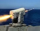 """Khám phá """"Chiến hạm Tự Do"""" LSC-1 của Mỹ đến biển Đông"""