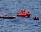 Đài Loan cam kết giải quyết hoà bình vụ bắn tàu cá với Philippines