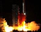"""Mỹ """"vạch mặt"""" Trung Quốc về vụ thử tên lửa diệt vệ tinh mờ ám"""