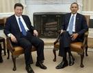 Obama - Tập Cận Bình sắp gặp thượng đỉnh