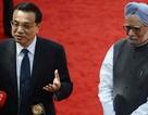 Ấn Độ từ chối ủng hộ quan điểm của Trung Quốc về biển Đông