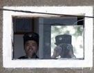 Triều Tiên bắt giữ 16 ngư dân để trả đũa Trung Quốc?