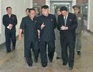 Triều Tiên doạ giết kẻ tung tin ông Kim Jong-un học tập Hitler