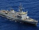 """Philippines chuẩn bị cho """"hành động không báo trước"""" trên biển Đông?"""