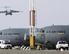 Căn cứ quân sự duy nhất của Mỹ ở Trung Á sắp đóng cửa
