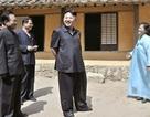 Vì sao Triều Tiên thường đưa ra các tuyên bố quan trọng vào ngày lễ?