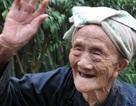 """""""Người già nhất thế giới"""" qua đời ở tuổi 127"""