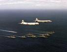 """Nhật bổ nhiệm """"Tư lệnh lực lượng phòng vệ"""", chuyên trị Trung Quốc ở Senkaku"""