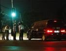 Trung Quốc bắt tên sát nhân máu lạnh giết chết 6 người