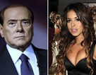Berlusconi bị tuyên án 7 năm tù vì tội mua dâm