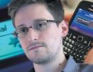 """Bắc Kinh """"đạo diễn"""" cuộc trốn chạy của Snowden?"""
